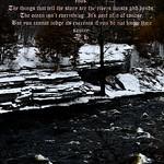 ELawlor_Poetry