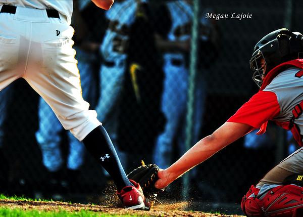 MLajoie Sports shot