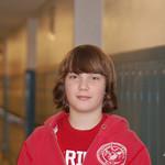 Carthage High School Photography's photo